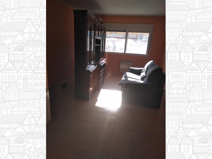 Foto 12 de Casa adosada en Calle Los Tomillos / Mejostilla, Cáceres Capital