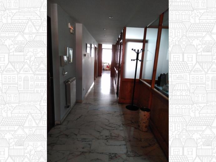 Foto 5 de Oficina en Calle Garcia Plata De Osma / Centro, Cáceres Capital
