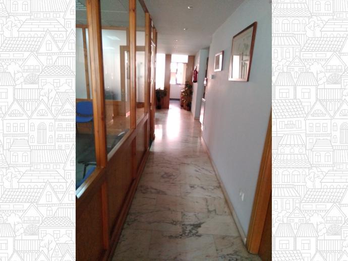 Foto 10 de Oficina en Calle Garcia Plata De Osma / Centro, Cáceres Capital