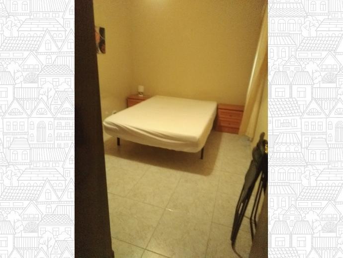 Foto 3 von Wohnung in Strasse Zuloaga / Mejostilla, Cáceres Capital