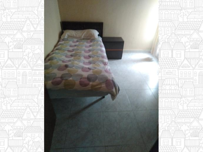 Foto 4 von Wohnung in Strasse Zuloaga / Mejostilla, Cáceres Capital