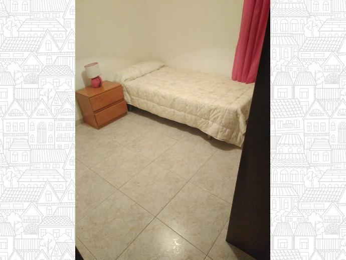Foto 5 von Wohnung in Strasse Zuloaga / Mejostilla, Cáceres Capital
