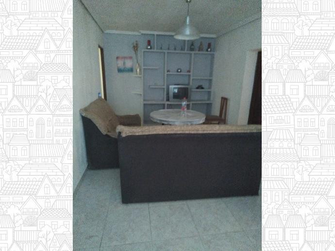 Foto 6 von Wohnung in Strasse Zuloaga / Mejostilla, Cáceres Capital