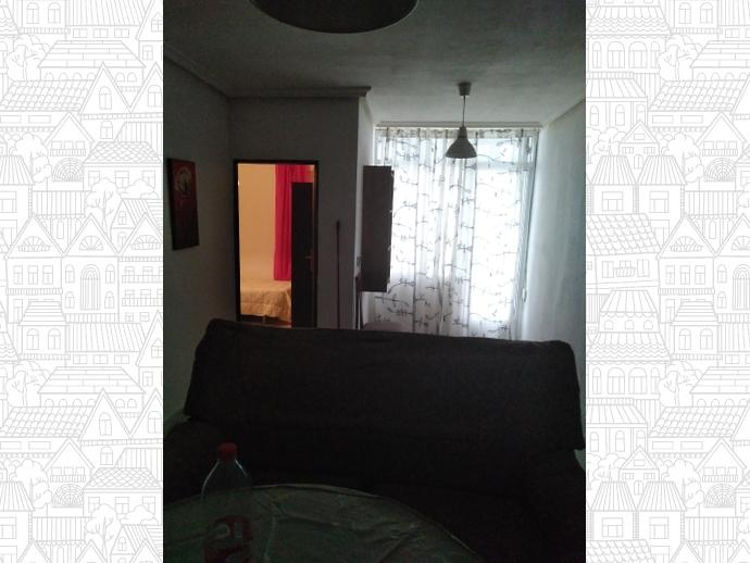 Foto 7 von Wohnung in Strasse Zuloaga / Mejostilla, Cáceres Capital