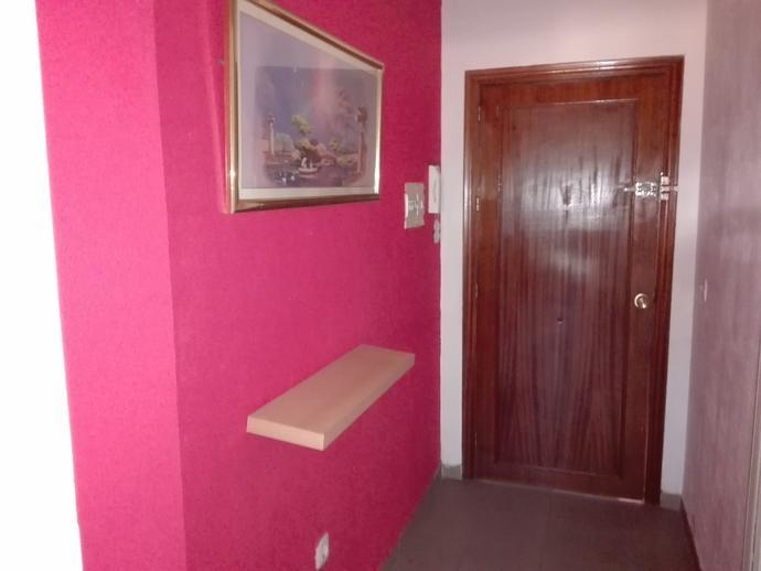 Foto 3 de Apartamento en Calle Gonzalo Mingo / Mejostilla, Cáceres Capital