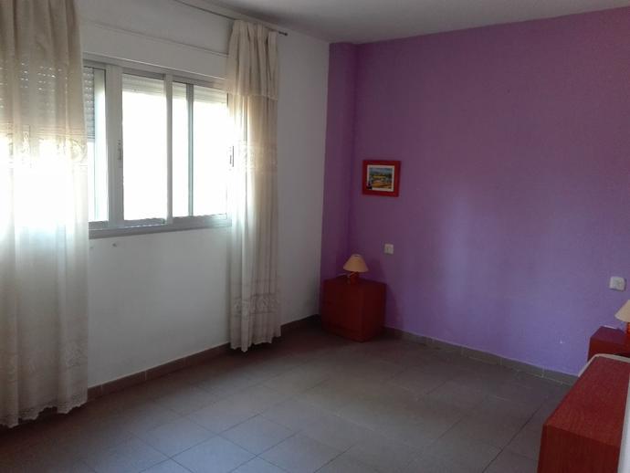 Foto 7 de Apartamento en Calle Gonzalo Mingo / Mejostilla, Cáceres Capital