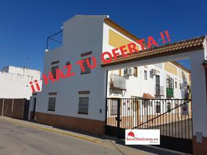 Inmuebles de BUSCOMICASA en venta en España