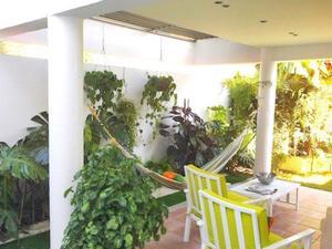 Plantas bajas en venta con calefacción en Málaga Provincia