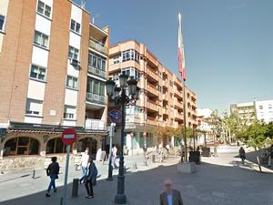 Plantas intermedias de alquiler con opción a compra con ascensor baratos en España