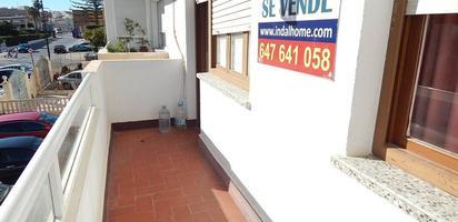 Wohnungen zum verkauf mit heizung in Vera