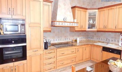 Casas en venta en Vera