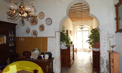 Fincas rústicas en venta en Levante Almeriense