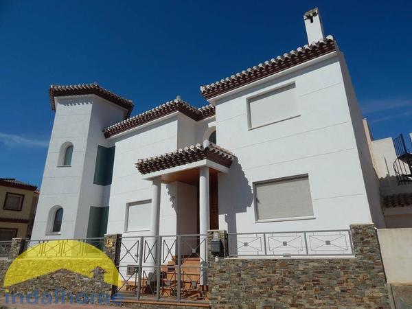 Häuser mieten mit kaufoption möbliert in España