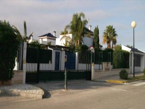 Casas en venta en Playa El Playazo -Vera Playa , Almería