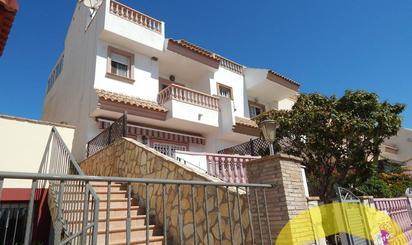 Grundstück in INDALHOME zum verkauf in España