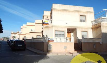 Dúplex de lloguer amb opció a compra amb terrassa a España