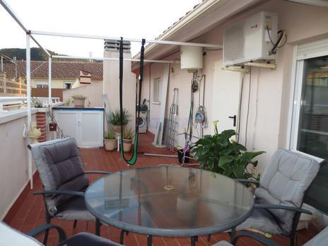 Penthouses miete mit fahrstuhl in España