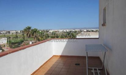 Piso de alquiler en  Almería Capital
