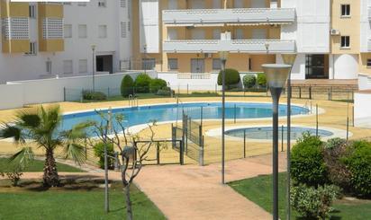 Grundstück in ISLAZUL INMOBILIARIA zum verkauf in España