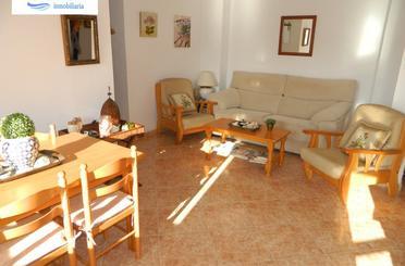 Wohnung zum verkauf in La Antilla - Islantilla
