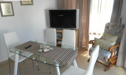 Wohnungen zum verkauf in Zaballa, Villablanca