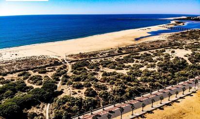 Penthouses zum verkauf in Costa Occidental (Huelva)