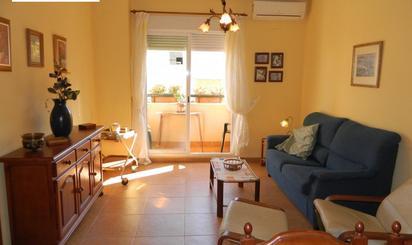 Wohnimmobilien zum verkauf möbliert in Costa Occidental (Huelva)
