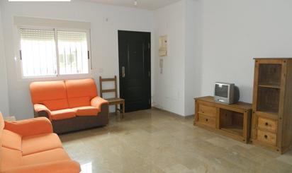 Wohnimmobilien zum verkauf in Costa Occidental (Huelva)