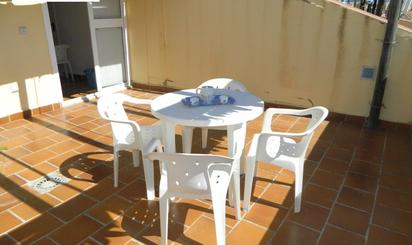 Appartements zum verkauf in Costa Occidental (Huelva)