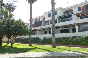 Maisonette zum verkauf in Fundadores, Isla Cristina ciudad