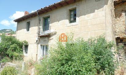 Häuser zum verkauf cheap in España