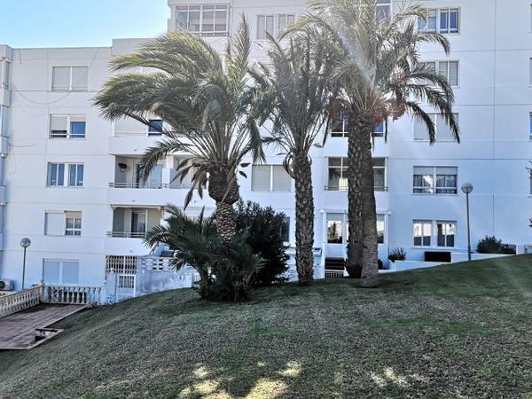 Appartements mieten mit kaufoption mit terrasse in España