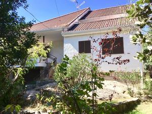 Viviendas en venta con calefacción en Alpedrete