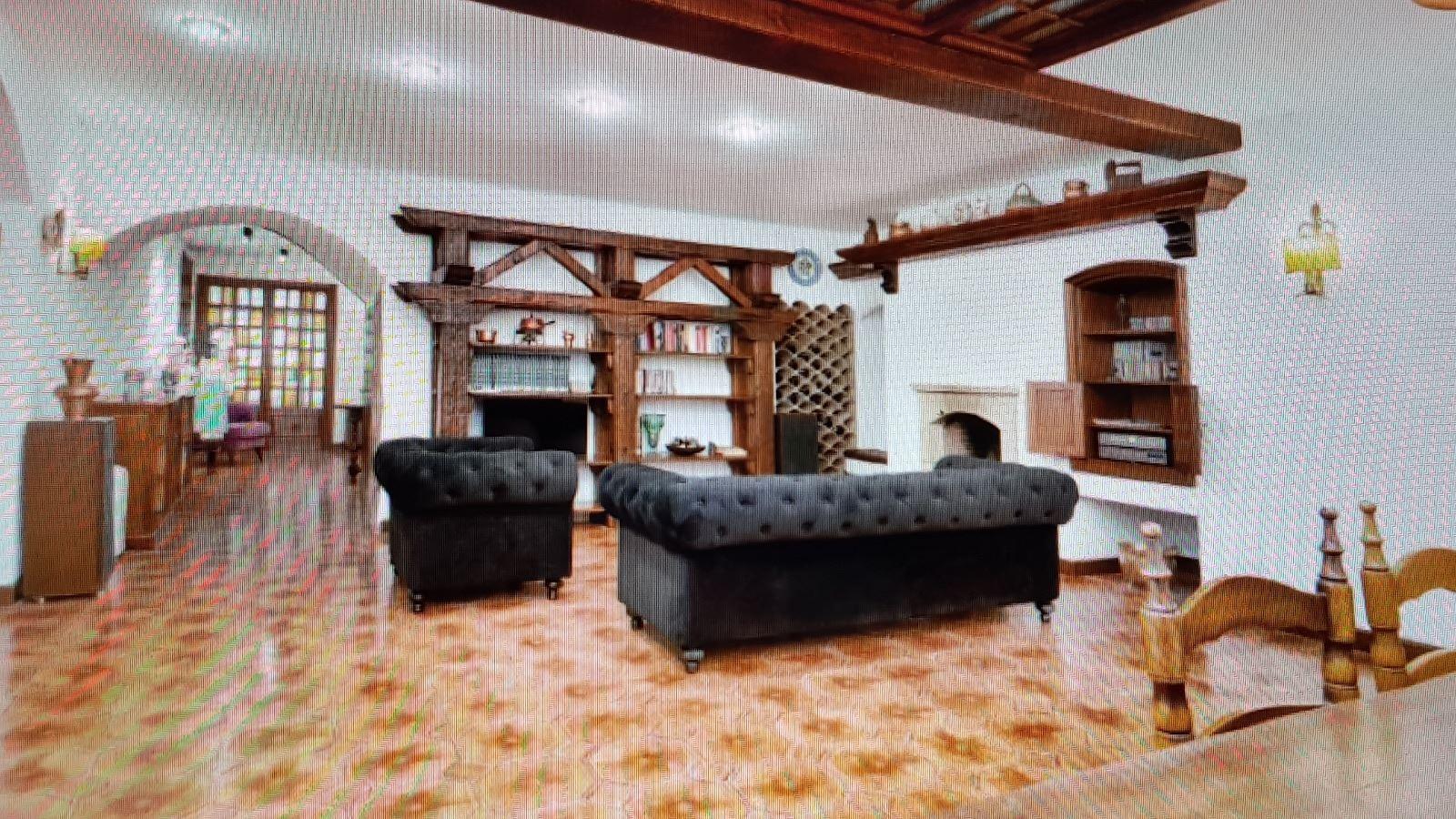 Alquiler Casa  L'arboç. Preciosa casa con encanto, totalmente restaurada, con licencia t