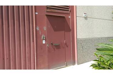 Fabrikhallen zum verkauf in Enginy, Gavà Mar