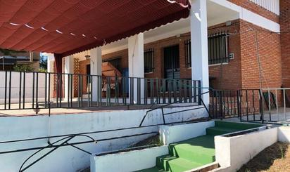 Grundstuck zum verkauf in Córdoba Capital