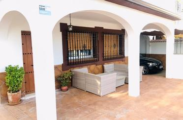 Single-family semi-detached for sale in La Carlota