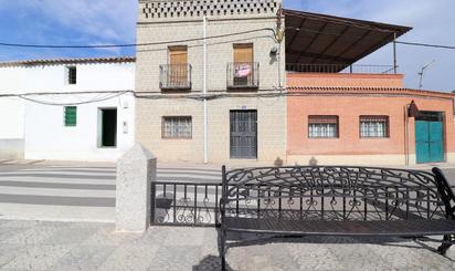 Haus oder Chalet zum verkauf in Plaza España, 9, Camarenilla