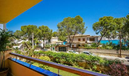 Wohnungen zum verkauf in Calvià