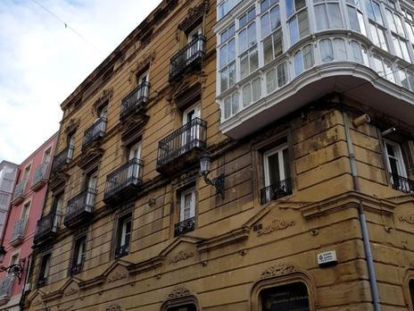 Chalets en venta amueblados en La Rioja Provincia