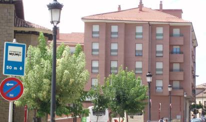 Plazas de garaje en venta en La Rioja Provincia