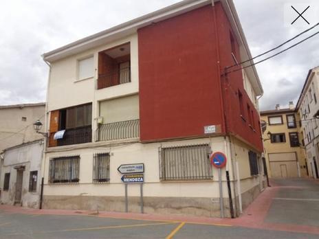 Atelier zum verkauf cheap in España