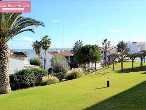 Habitatges en venda a Sitges