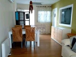 Pisos de alquiler en Cartagena