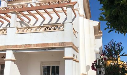 Wohnimmobilien zum verkauf in Ayamonte