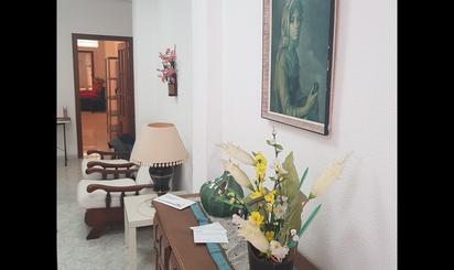 Erdgeschoss zum verkauf in Magallanes, El Grao