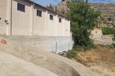 Casa o chalet en venta en Calle Violeta, Ares del Maestrat