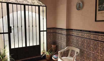 Häuser zum verkauf in Ocaña