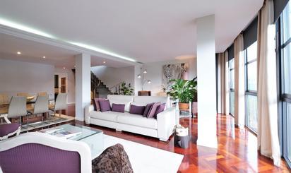 Habitatges en venda a Eixample, Barcelona Capital