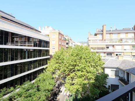 Plantes intermitges en venda amb calefacció a España